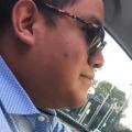 Alejandro, 23, Mexico City, Mexico