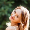 Nikki, 32, Almaty, Kazakhstan