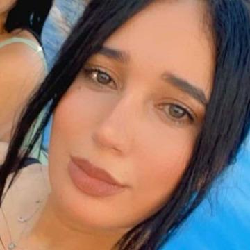 ameni, 27, Dubai, United Arab Emirates