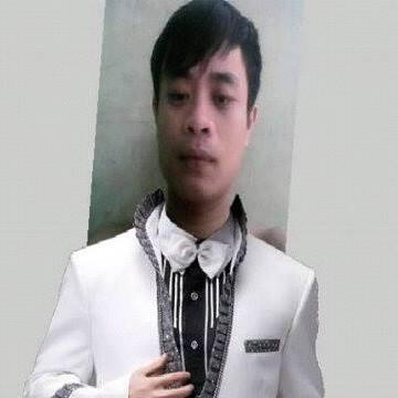 liemchen, 29, Tangerang, Indonesia