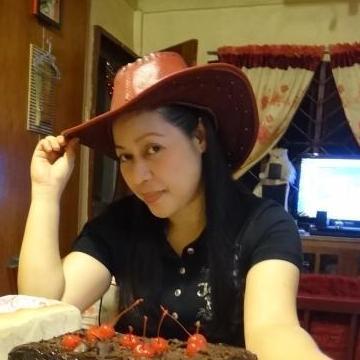 Isabella, 41, Cagayan De Oro, Philippines