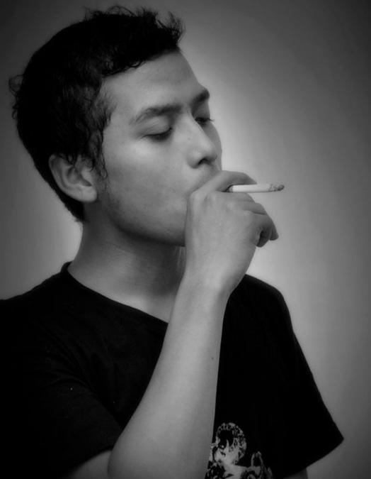 Jack, 34, Jakarta Pusat, Indonesia