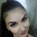 Таня, 33, Kiev, Ukraine
