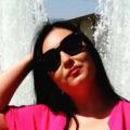 Таня, 36, Kiev, Ukraine