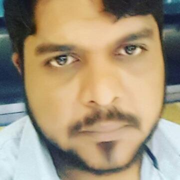 Imran khan, 32, Dubai, United Arab Emirates