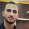 Galal Sayed, 28, Menia, Egypt