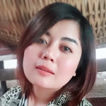 Katuey, 38, Bangkok, Thailand