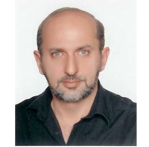 Belal M. Kassem, 56, Khobar, Saudi Arabia