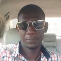Mack, 43, Abuja, Nigeria