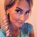 Лилечка, 28, Ufa, Russian Federation