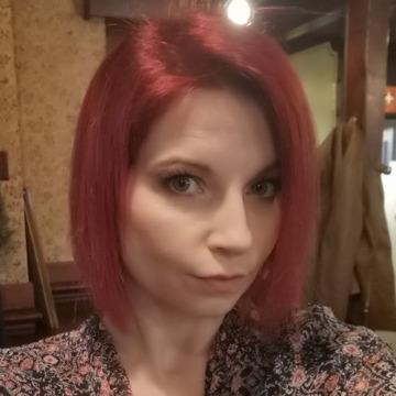 Janearoo, 38, Ashburn, United States