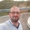 Şenol Dinc, 35, Istanbul, Turkey
