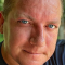 Richard, 48, Buffalo, United States
