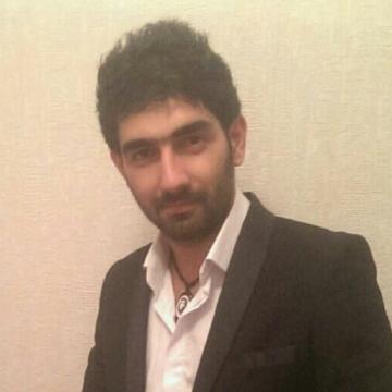 Принц Без Сердца, 27, Baku, Azerbaijan
