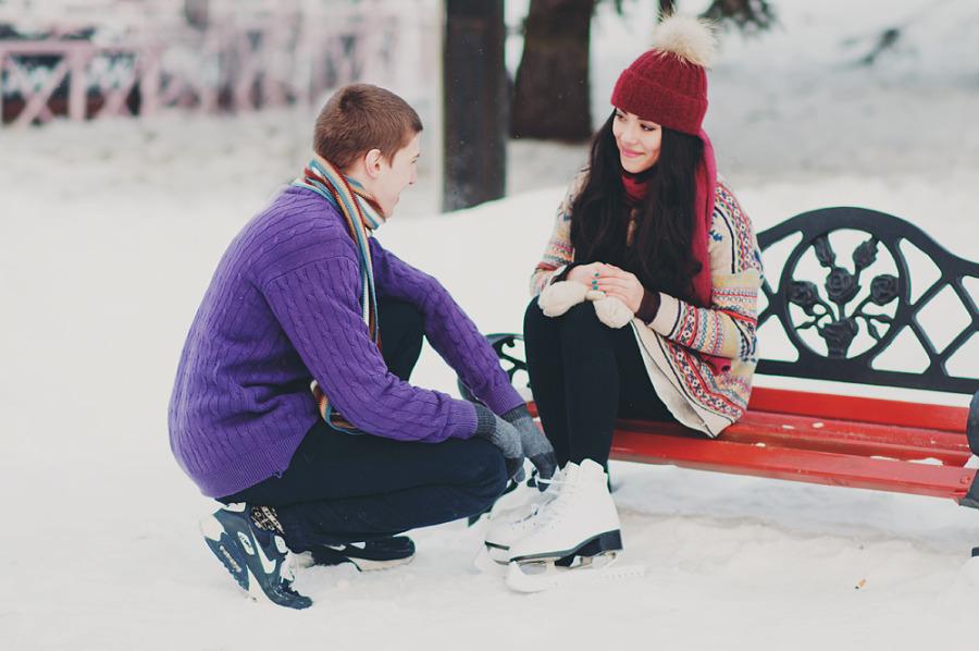 Khabarovsk dejting Baby Boomers online dating webbplatser