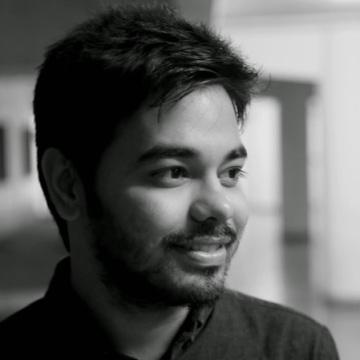 Varenya Pandya, , New Delhi, India
