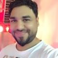 Tufail, 30, Dubai, United Arab Emirates