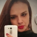 Julie, 29, Moscow, Russian Federation