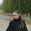 Julie, 29, Volgograd, Russian Federation