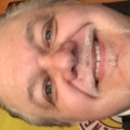 Bart Hayle, 58, Frejus, France