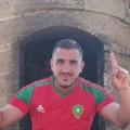 Whatssapp +212667124299, 33, Agadir, Morocco