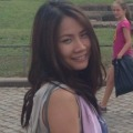 Nicky, 32, Chiang Mai, Thailand