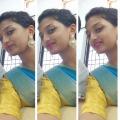 Gauri Bondade, 24, Bangalore, India