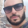 Yacine, 28, Setif, Algeria