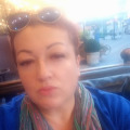 Nataliya, 46, Kiev, Ukraine