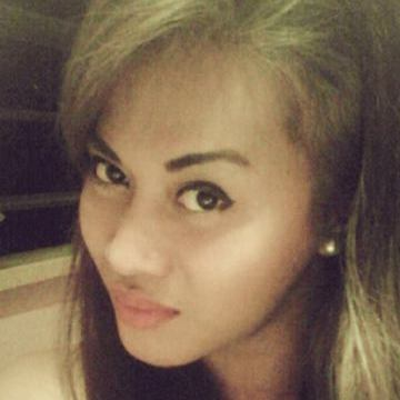 precious, 29, Cebu, Philippines
