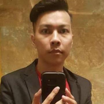 benleong, 32, Puchong Batu Duabelas, Malaysia