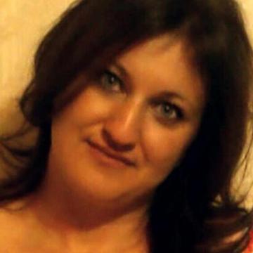 Tatyana, 42, Istanbul, Turkey