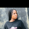 Bukola, 23, Lagos, Nigeria