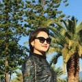 Aydan, 31, Astana, Kazakhstan