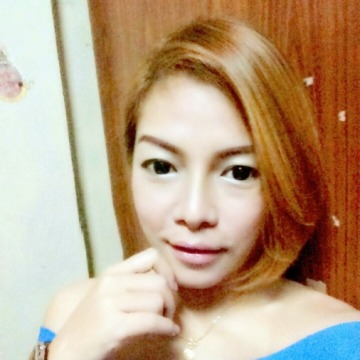 Chayanut Imchai, 40, Songkhla, Thailand