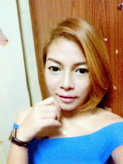 Chayanut Imchai, 38, Songkhla, Thailand