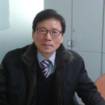 이광우, 54, Seoul, South Korea