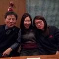 이광우, 52, Seoul, South Korea