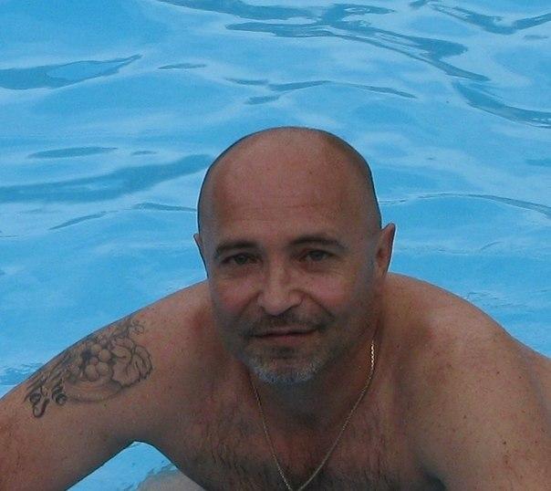 John Allan Anderson, 48, Miami, United States