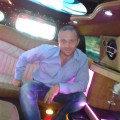 Борис, 40, Moscow, Russian Federation
