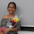 mardie, 29, Dumaguete City, Philippines