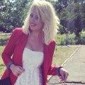 lena, 35, Romny, Ukraine