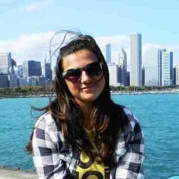 sarah, 35, Kuwait, Iraq