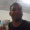 Tino Martino, 51, Veracruz, Mexico