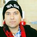 Ercan, 30, Turgay, Kazakhstan