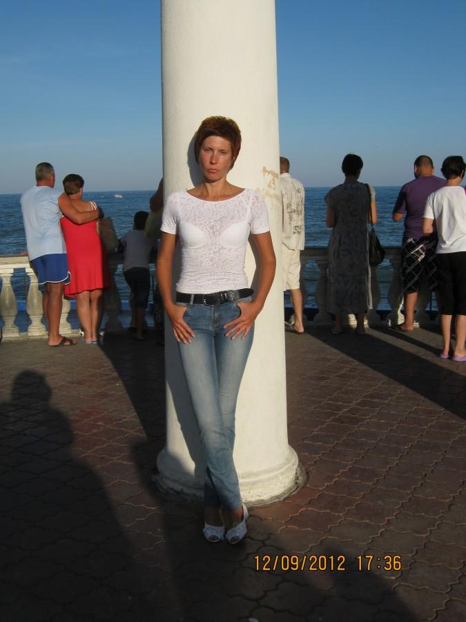 Вика, 49, Vitsyebsk, Belarus