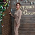 Вика, 50, Vitsyebsk, Belarus