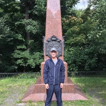 магомед, 59, Makhachkala, Russian Federation
