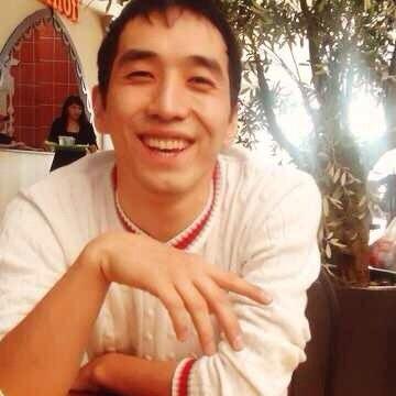 Nurlan, 33, Almaty, Kazakhstan