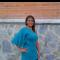 Maria eugenia, 43, Caracas, Venezuela